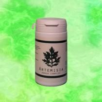 Artemisia annua complex - zur Stärkung der Abwehrkräfte